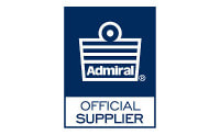 Admiral is the official supplier to United Kids Soccer Development Cape Cod